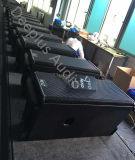 Nexo Geo S1210 Professional Audio Speaker PA System Line Array Loudspeaker