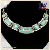 Fashion Jewelry Necklace (JLY-N-9744)