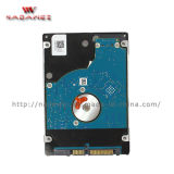 500GB/ 1tb Hard Disk with 3.5inch 7200 Rpm16 MB SATA3 Hard Drive
