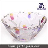 Tulip Glass Bowl/Salad Glass Bowl (GB1612YJX/PDS)