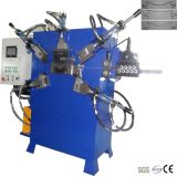 Tomato Hook Making Machine Adopts Hydraulic with PLC Controller