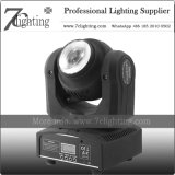 10W Double-Sided Beam LED Moving Head