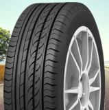 UHP Car Radial Tire, Passenger Car Tire, PCR Tire