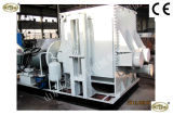 3000L Silicone Sealant Kneader Mixer