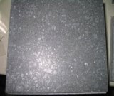 China Granite Tile for Floor and Wall (YYL)