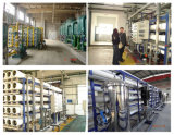 Reverse Osmosis Water Purification System, Industrial RO Plant!