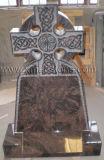 England And Ireland Style Headstone & Tombstone