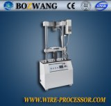 Electrical Vertical Crimping Force Testing Machine