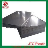 Polyvinyl Chloride Sheets (1-60mm thick) PVC Sheets