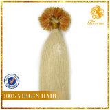 100% Indian Remy U-Tip Hair (N42)