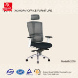 Executive Office Chair for Office (M2076)