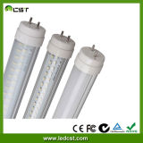 Office Lamp T8 LED Tube Light (CST-T8-1200-18W)