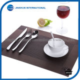 PVC Heat Insulation Place Mat
