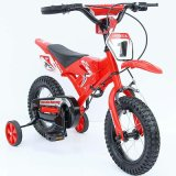 New Design Baby Kids Child Children Bicycle with Ce Certificate