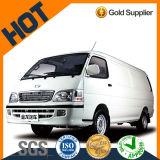 Kinglong Cargo Van for Sale