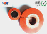 Silicone Roller with High Precision and Wear Resistance