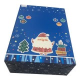 christmas Drawer Style Papacking Boxes