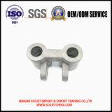 Customized Magnesium / Aluminum Die Casting Precise Products
