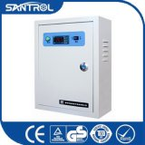 Easier Operation Refrigerator Electric Control Box Jdx-5060L