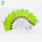 2018 New Comes Mosquito Patch Best Insect Repellent Sticker