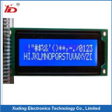 16*2 LCD Graphic COB Display with Blue Background