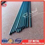 Gr3 Titanium Rods ASTM B348 Price Per Pound for Various Size