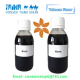 High Concentrate Tobacco Kent Flavour Liquid Food Flavor Essence in Tobacco Flavor
