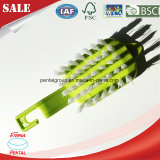 Dish Cleaning Brush for Fuit and Vegetable