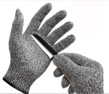 Cut Resistant Glove safety Working Gloves for Hand Protection Latex Gloves