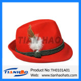 Germany Mountain Hat