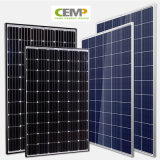Clean and Convenient Solar Module 290W Offers Stable Energy Output