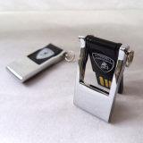 Company Gift Silkscreen Logo Mini Rotating USB Stick (YT-3203)