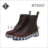 High Quality New Fashionable LED Lighting Shoes