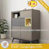 Modern Wooden Office Filing Cabinet /Storage Cabinet / Bookcase (HX-8ND9240)