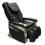 Cheap Recliner Coin Operated Massage Chair Price
