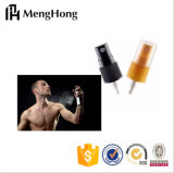 24/410 Fine Mist Spray Head with 0.14cc Dosage