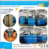 15L~30L HDPE/PE Chemical Bottle High Quality Extrusion Blow Molding Machine