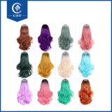 Wholesale Full Cuticle Virgin Malaysian Hair, Unprocessed 100% Virgin Malaysian Human Hair Bundles, Kinky Culry Malaysian Hair