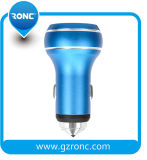 GPS Car Charger for Digital Product