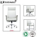 2299A Modern Commercial Office Executive Conference Manager Chair