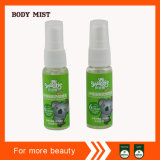 Baby Natural Mosquito Repellent Spray