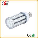 IP65 Newest Design 360 Degree E27 E39 E40 45W LED Corn Light I-45 LED Bulb LED Lamps