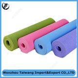 Wholesale PVC Yoga and Sports Mat/ PVC Yoga Mat