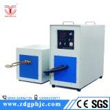 Induction Heating Machine 35kw 50~100kHz