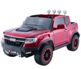 2017 New Battery Operated Children Ride on Car Toy