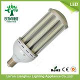 120W 85-265V E40 Base LED Corn Lamp Light with CE/RoHS
