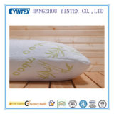 2016 Top Sale Bamboo Shredded Memory Foam Pillow