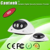 Mini Dome WDR Infrared Security Digital Video Ahd/Cvi/Tvi/Cvbs Camera (KDTB30HTC200S)