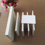 4*6′ 4*8′ 2050*3050mm PVC Foam Board Supplier