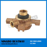 Bronze Expansion Joint 19mm (BW-Q20A)